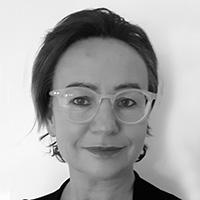 Dominika Dawidowicz