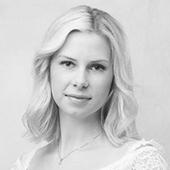 Lina Liedstrand