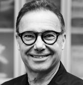 Michael Åkesson
